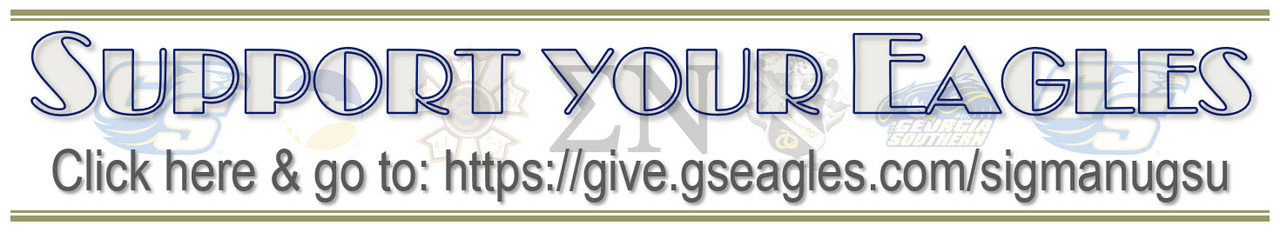 Join of Give to the Eagle Fund