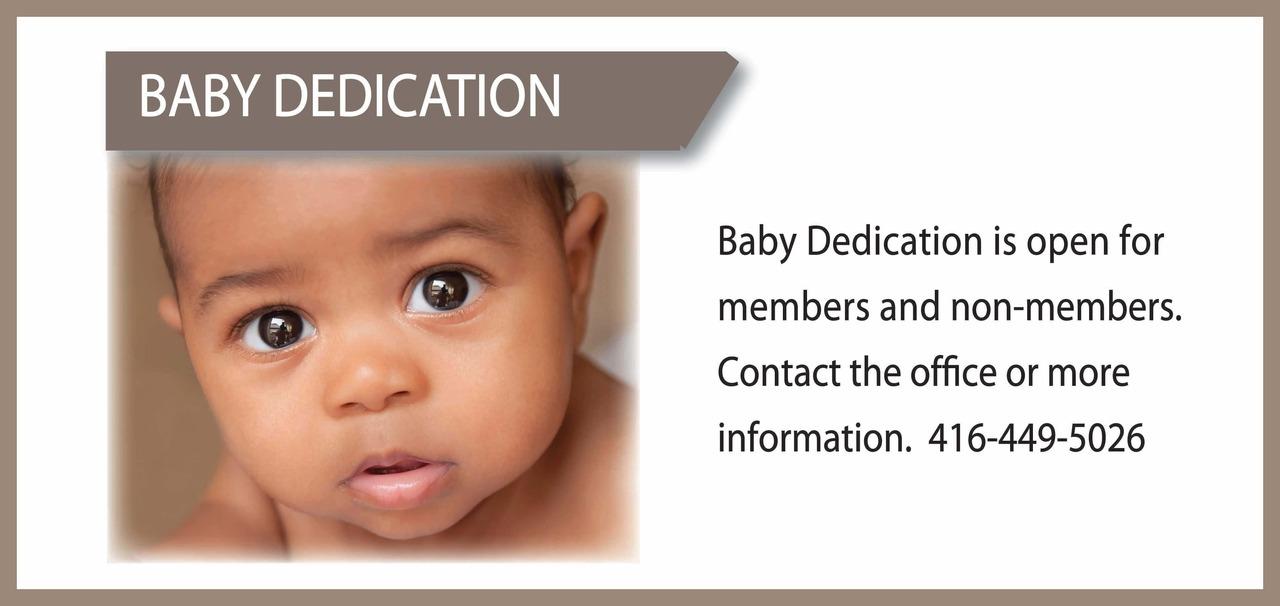 Baby_Dedication.jpg