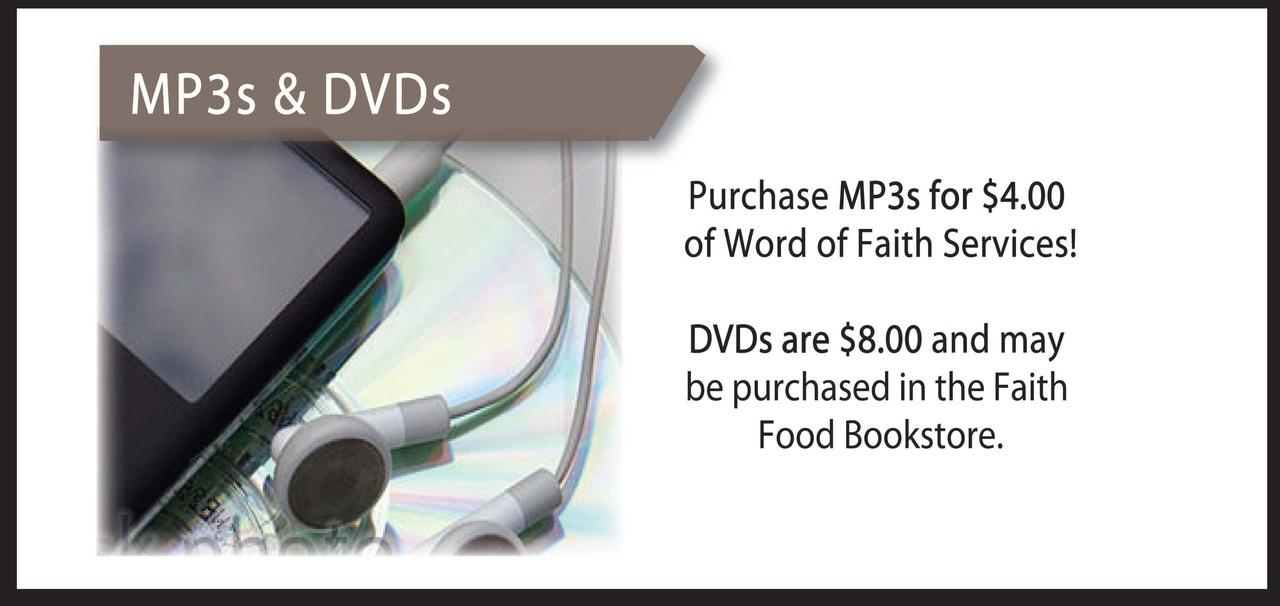 MP3___DVD.jpg