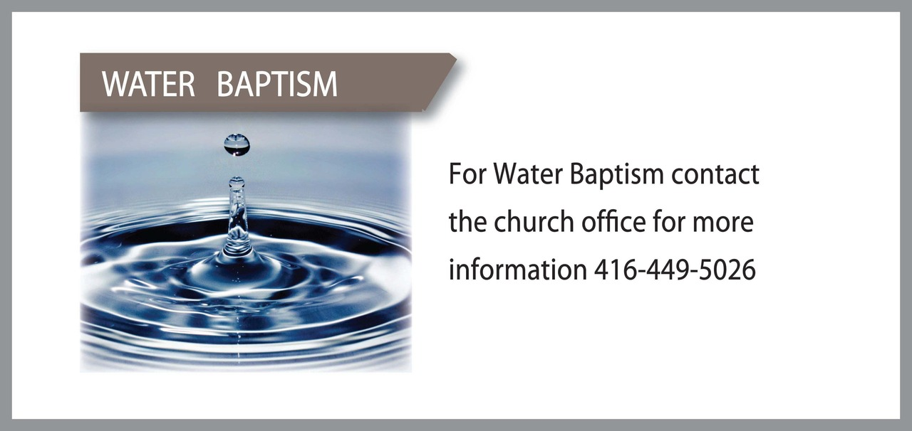 Water_Baptism__1_.jpg