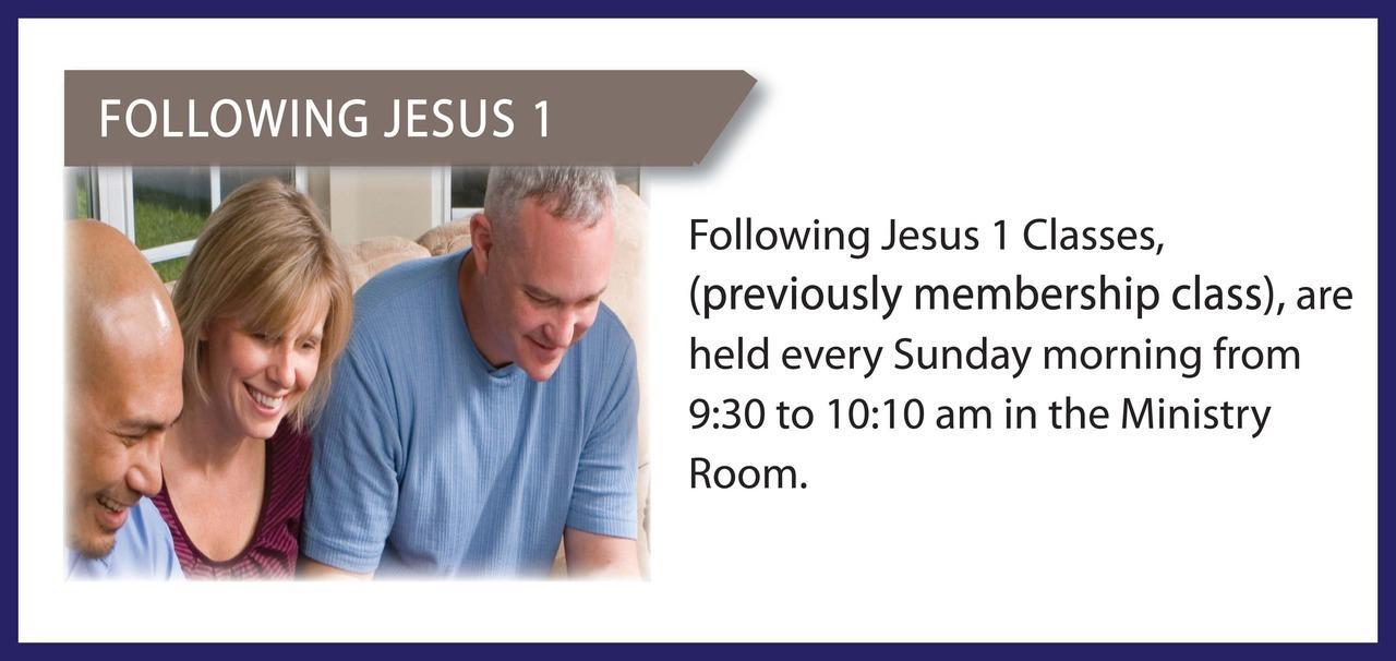 Weekly_Following_Jesus_1.jpg