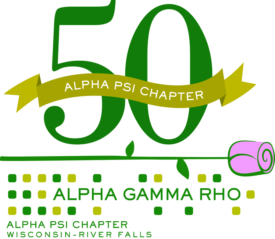 The annual Pink Rose Hog Roast and Social will be hosted at the Alpha Gamnma Rho - Alpha Psi house Friday evening. All are welcome to come to the house and enjoy socializing with Brothers, Rho Mates, Advisors, and Mom Voiles.