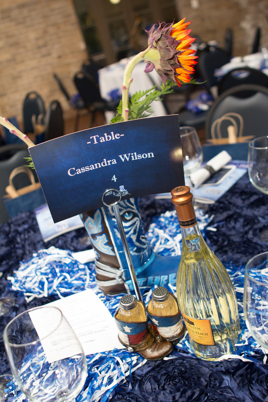 Cassandra_Wilson_Table.jpg