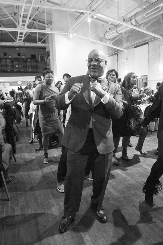 dancing_president.jpg