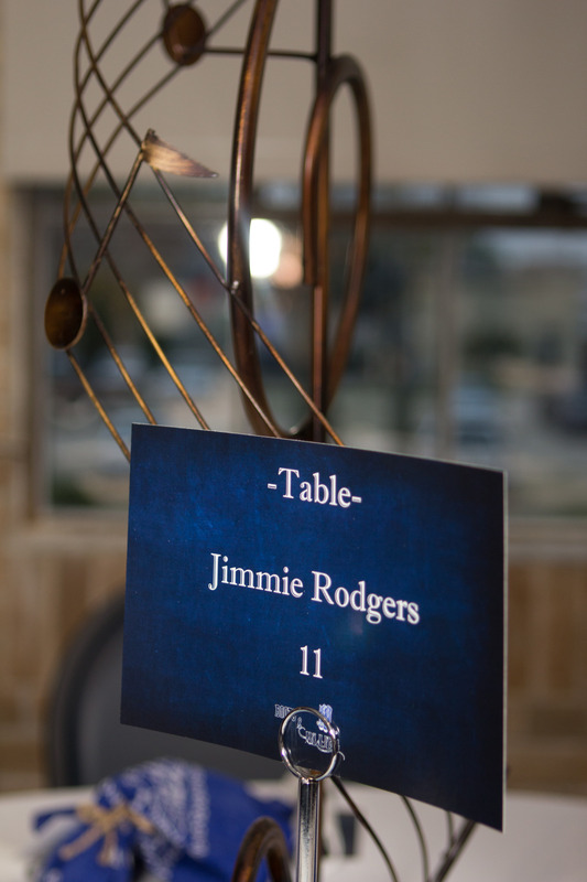 Jimmie_rogers_table.jpg