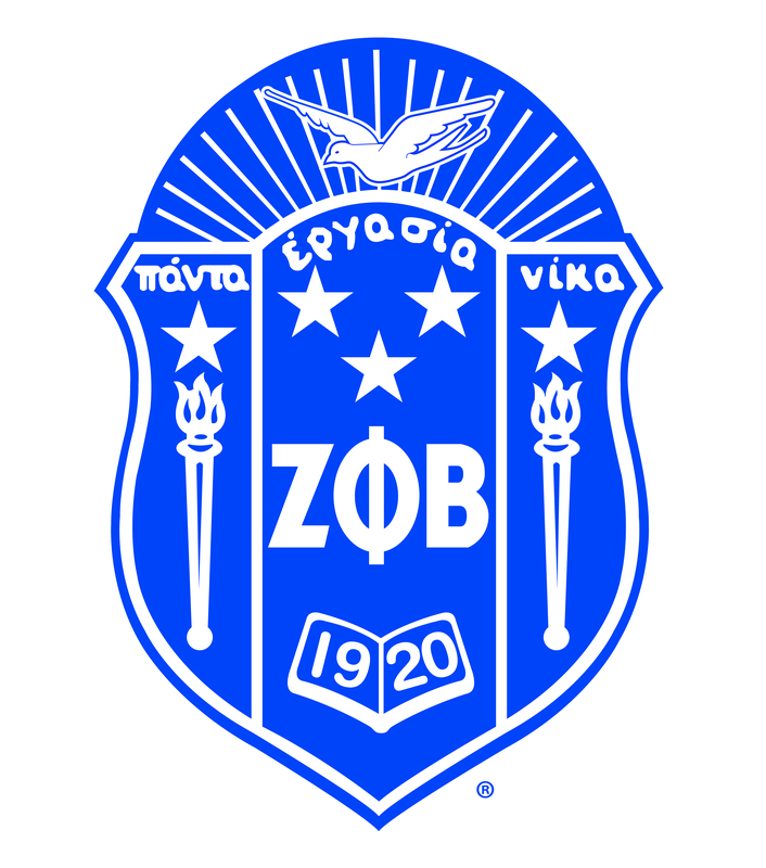 ZphiB_Shield_Blue_Official.jpg