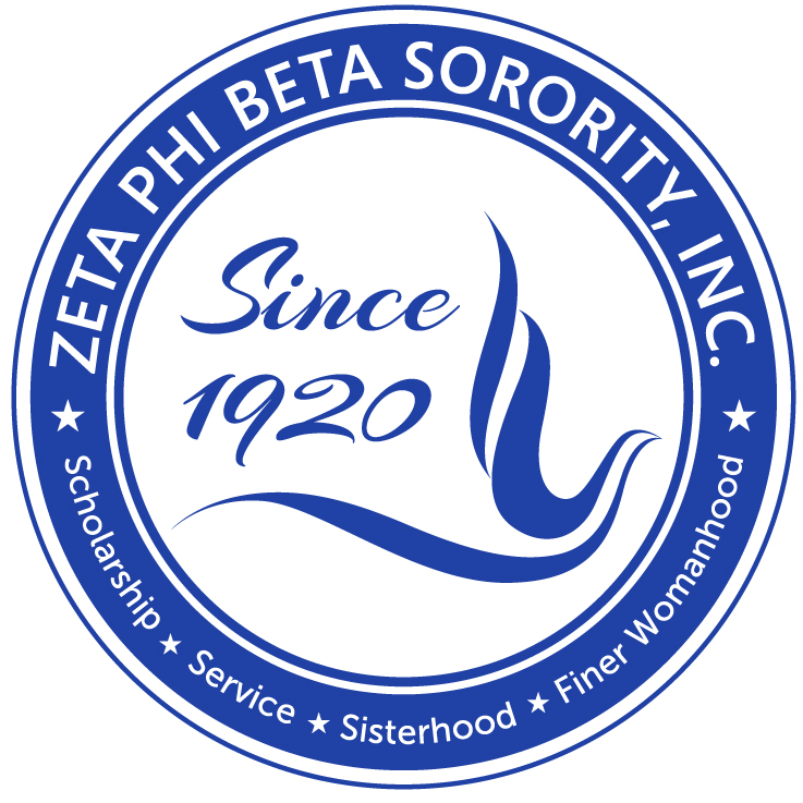 Zeta_Phi_Beta_National_Logo.png