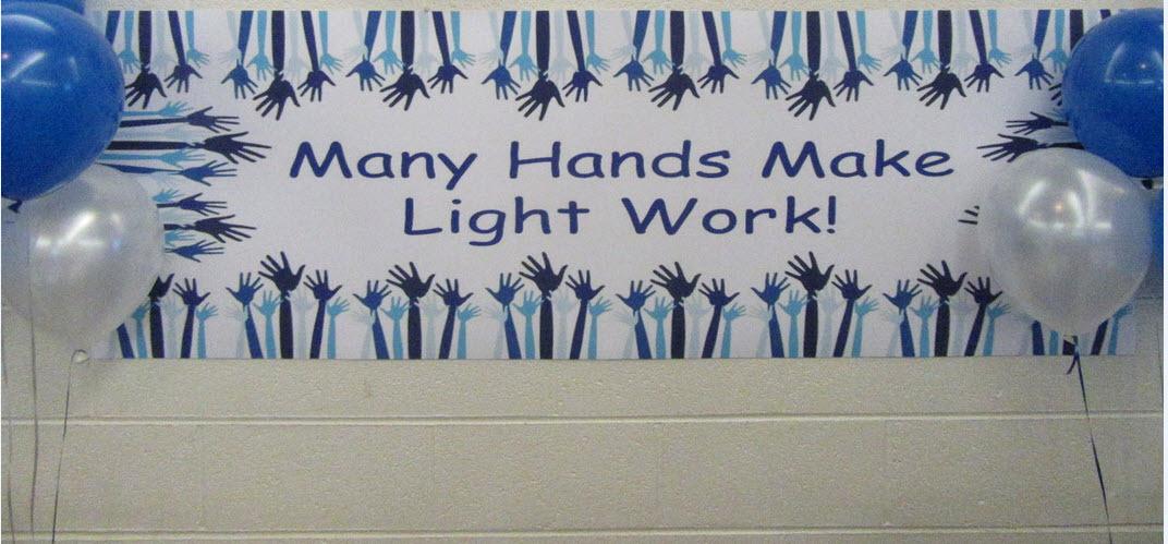 many_hands2.jpg
