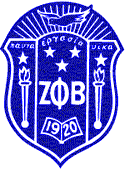 Zeta_Phi_Beta_National_Shield.png