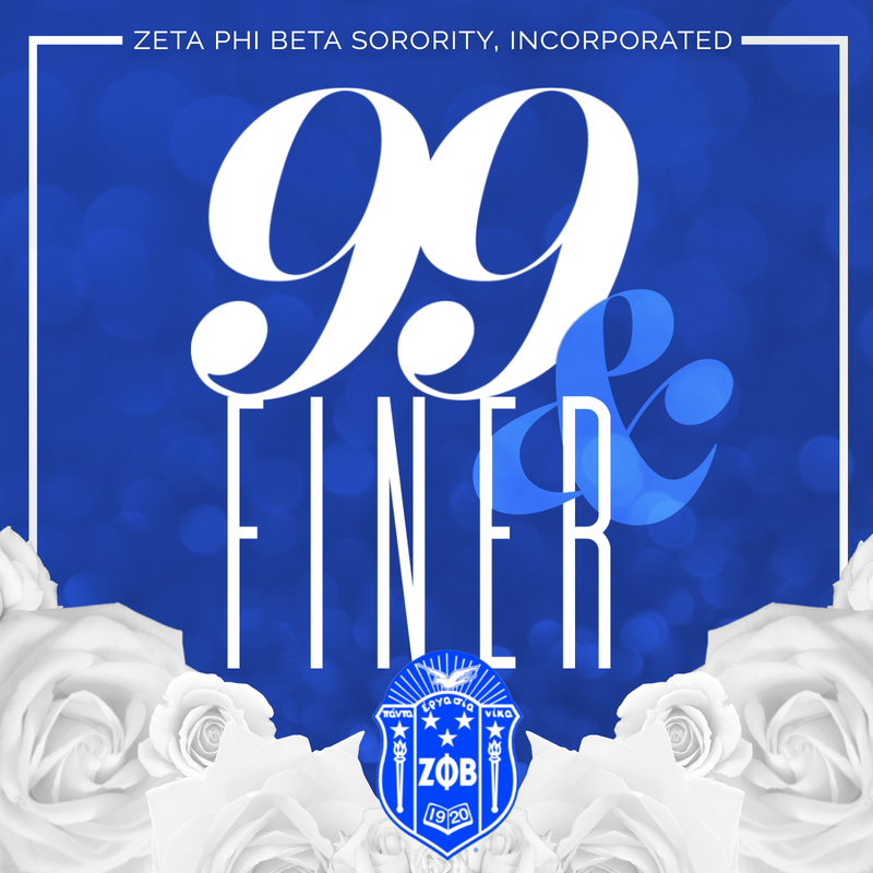 zphib99andFiner-main.png