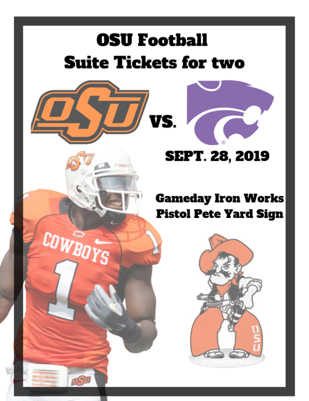 OSU_Football_Suite_Tickets.png