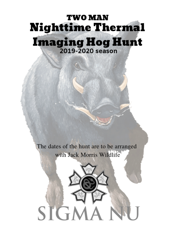 Nighttime_Thermal_imaging_hog_hunt.png