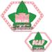 Target I: HBCU for Life & CAP