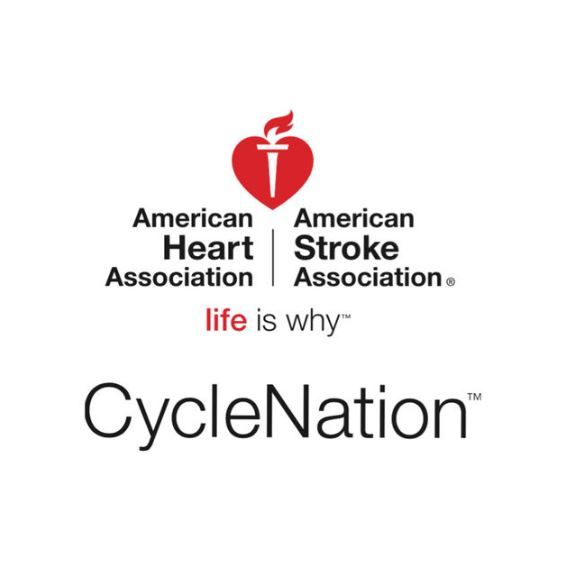 """Target II: Women's Health and Wellness Heart Health  Sorors are you ready!!!  We are now fundraising to meet our America Heart Association Goal for Cycle Nation 2019. Marietta Cycle Bar Stationary Bike Ride Time: May 8, 2019, 5pm til 8:30pm Please join """"The Heart Healthy Pearls of Nu Lambda Omega"""" to help bring awareness to this worthy cause. Please register by joining Our Team: Nu Lambda Omega Heart Healthy Pearls. Ride time per participant: 30 minutes max   Click http://www2.heart.org/site/TR?fr_id=4160&pg=entry to sign up! Let's Level up to Ride!"""