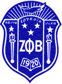 Zeta_Phi_Beta_National_Shield.png