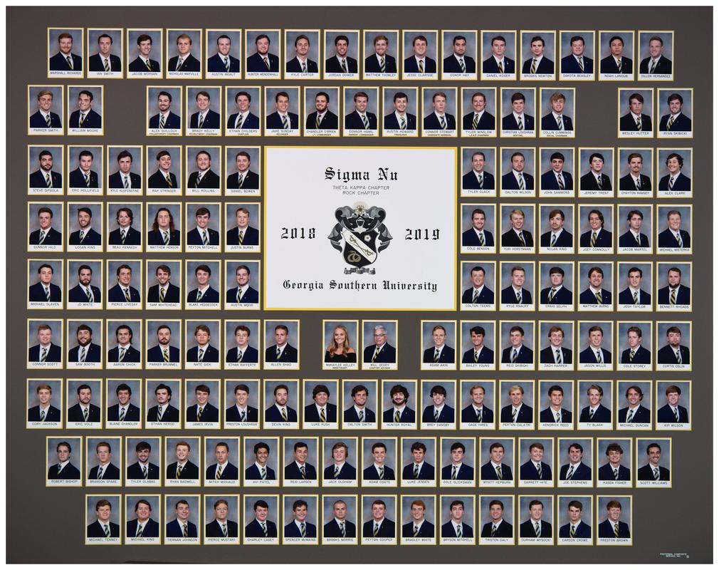 2018-2019_Composite.jpg