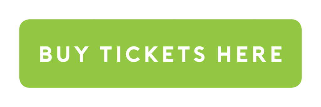 A purchase button which requires users to click in order to be re-directed to a ticket purchase website