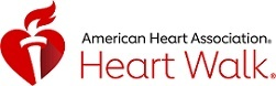 Sorors,  On September 28, 2019, Target II Women's Healthcare and Wellness Committee would like to invite you to join us, as we partner with The American Heart Association to help promote Heart disease awareness, while walking to support this worthy cause.   Please click the link to register and join our Nu Lambda Omega Heart Healthy Pearls.   http://www2.heart.org/goto/NLO  Georgia World Congress Center (Yellow Lot) 465 Ivan Allen Jr. Boulevard Atlanta, Georgia 30313