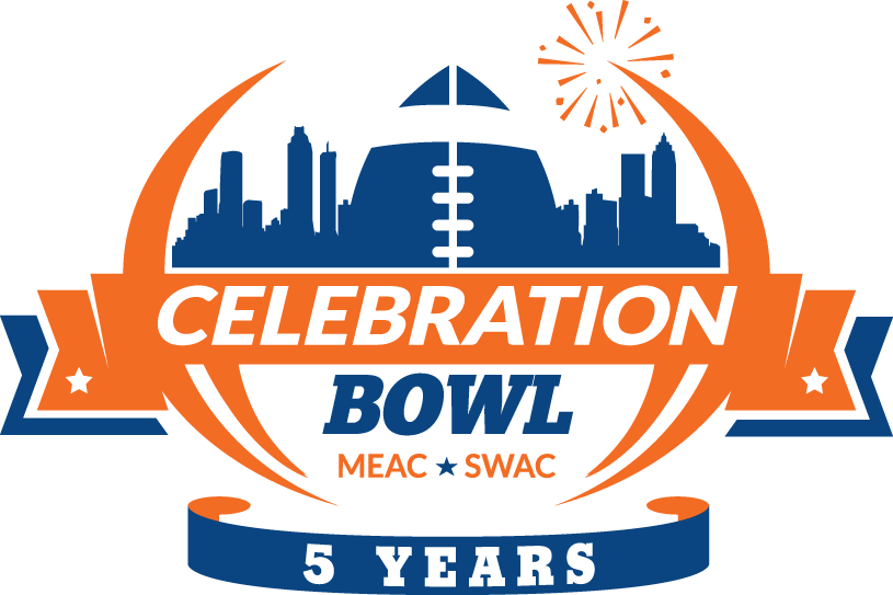 We are asking Sorors to join us at the Celebration Bowl, on Saturday, December 21, 2019, at the Mercedes-Benz Stadium. The game starts at 12 noon. Students from our target schools have been invited to participated in this HBCU experience. Ticket prices start at $15.00. Please contact Soror Joanne Jackson-Jones at jjacksonjones@hotmail.com.