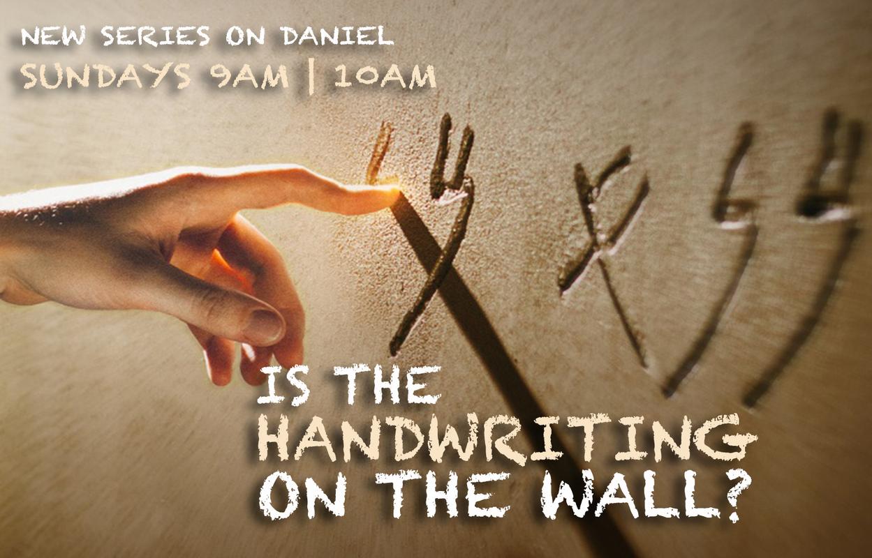 Handwriting-on-the-Wall_Daniel_web.jpg