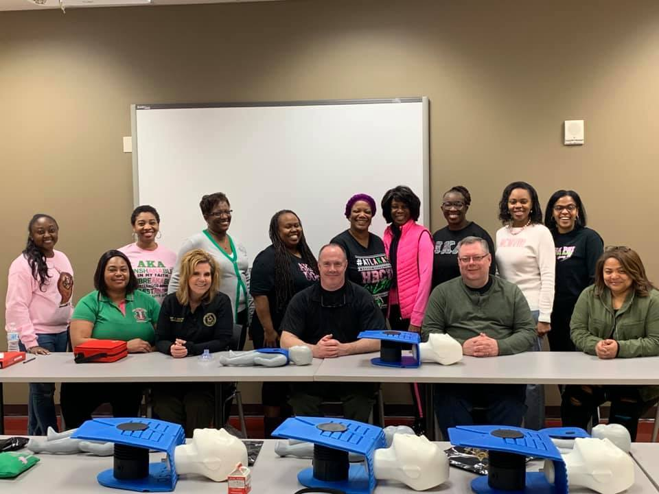 March_2019_CPR_photo_with_trainers_and_Sorors.jpg