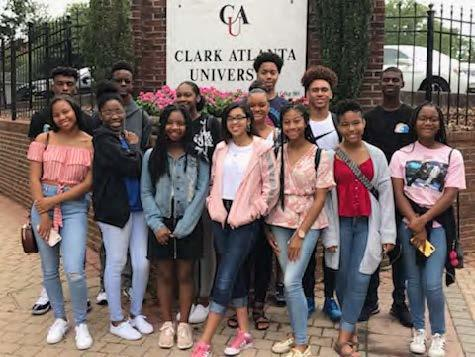 September_2019_Clark_and_Ga._State_college_tour.jpg