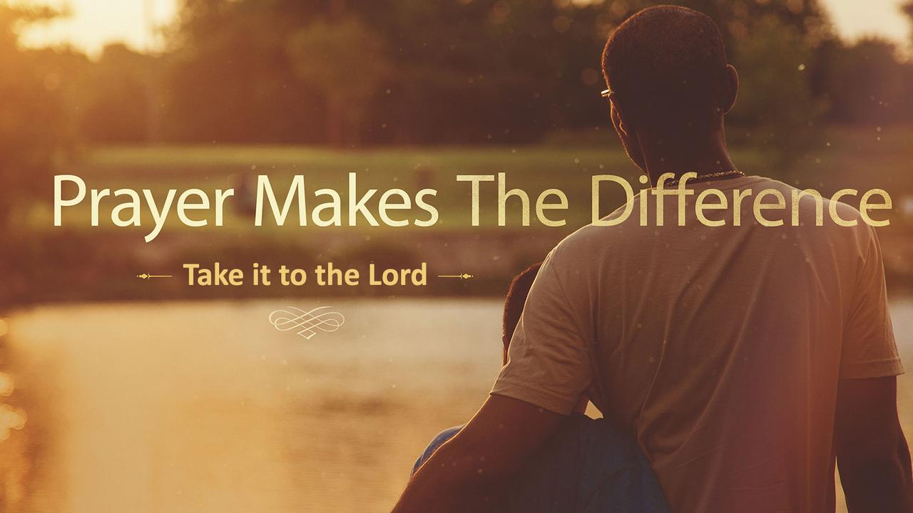 Prayer_We_Need_It.jpg