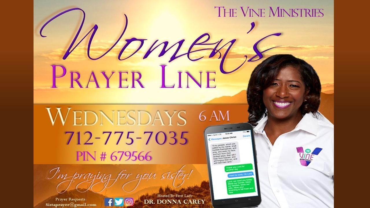 Women_s_Prayer_2020_v5.jpg