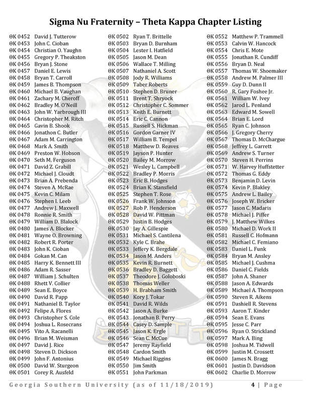 Theta_Kappa_Initiate_Listing_-_20191118_Page_4.jpg