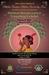 Harlem Renaissance Traveling Exhibit 2020