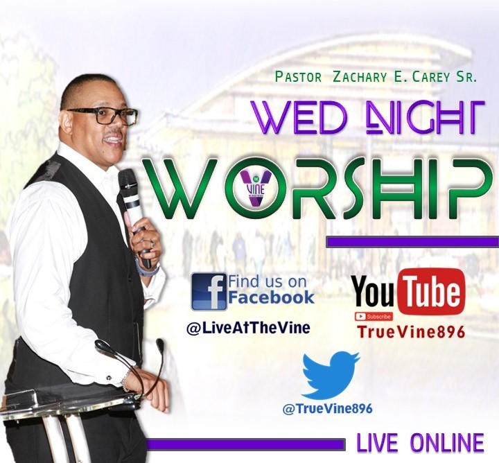 Wednesday_Night_Worship_Online_2.jpg