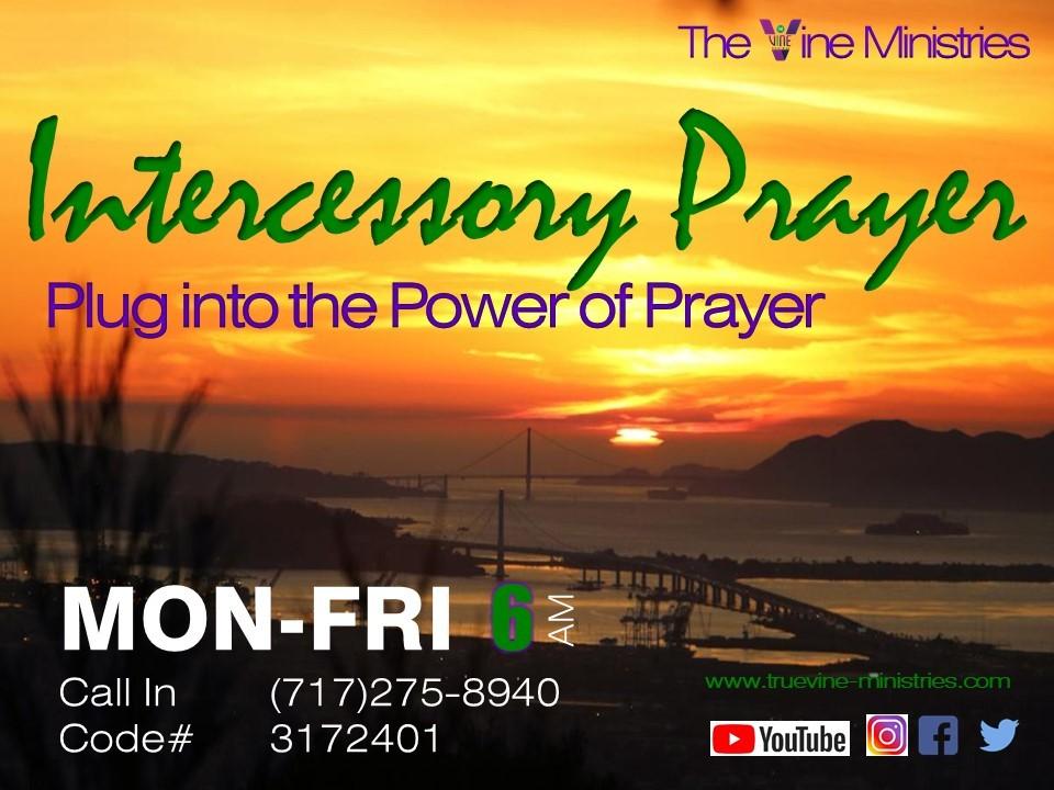 Friday_Prayer_2020.jpg