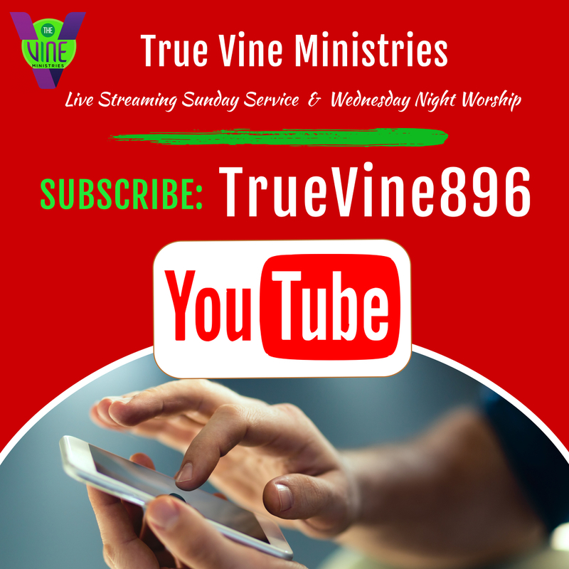 Youtube_Subscribe.v2.jpg