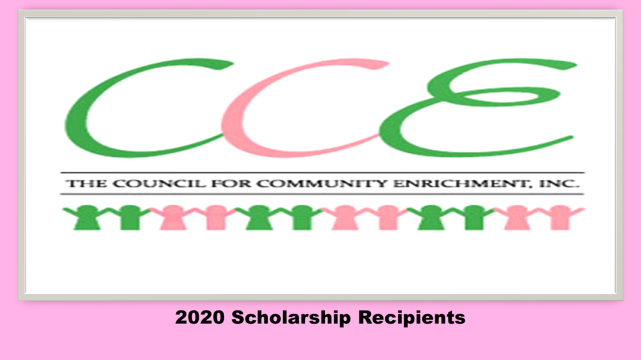 2020_CCE_Scholarship__Recipients.png