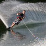 Laurel_river_lake_2010_highlights-155_small