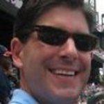Scott_schulman_small