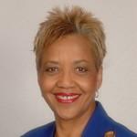 Janet Armand
