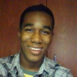 Small_snapshot_20121128_3