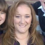 Rachel Tighe