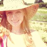 Small_melissa_farmer