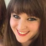 Megan Telford