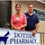Small_dotties-pharmacy-charleston-dottie-scott