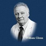 Small_william_wallace_lumpkin_glenn