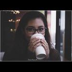 Small_mariam
